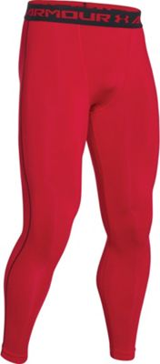 Under Armour Men's HeatGear Armour Compression Legging