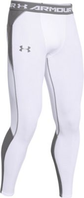 Under Armour Men's HeatGear ArmourVent Compression Legging
