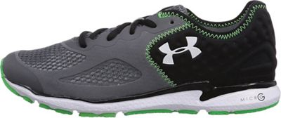 Under Armour Men's Micro G Mantis II Shoe