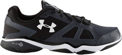 Under Armour Men's Micro G Strive V Shoe