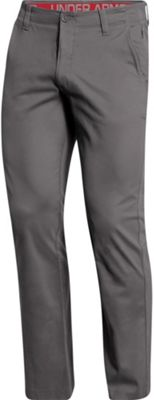 Under Armour Men's Performance Chino Straight Pant