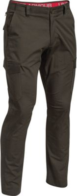 Under Armour Men's Performance Utility Chino Pant