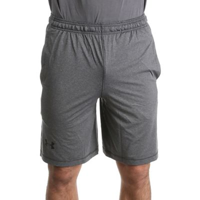 Under Armour Men's UA Raid Short