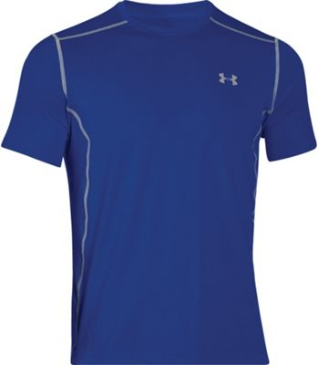 Under Armour Men's UA Raid SS Tee