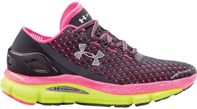 Under Armour Women's Speedform Gemini Shoe