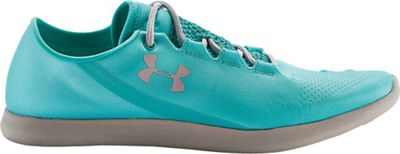 Under Armour Girls' Speedform Studiolux Shoe