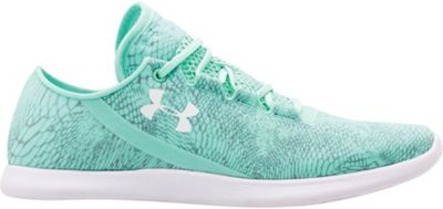 Under Armour Women's Speedform Studiolux Shoe