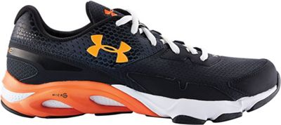 Under Armour Men's Spine HL TR Shoe