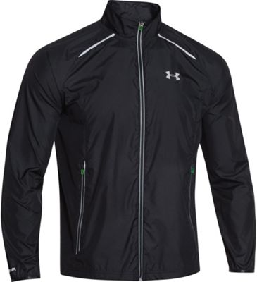 Under Armour Men's Storm Launch Run Jacket