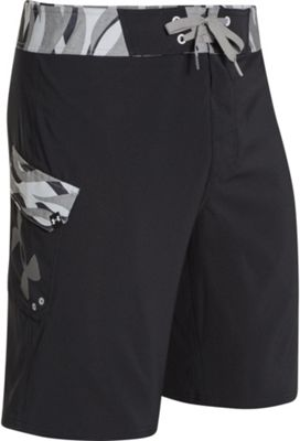 Under Armour Men's Tidal Boardshort
