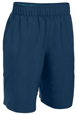 Under Armour Boys' UA Coastal Short
