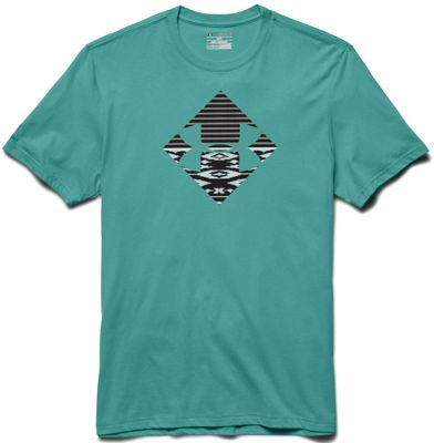Under Armour Men's UA DayTripper Tee