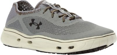 Under Armour Women's UA Hydro Deck Shoe