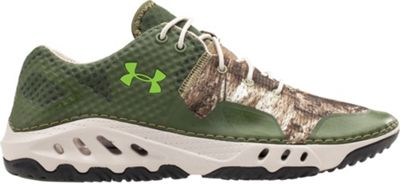 Under Armour Men's UA Hydro Spin Shoe