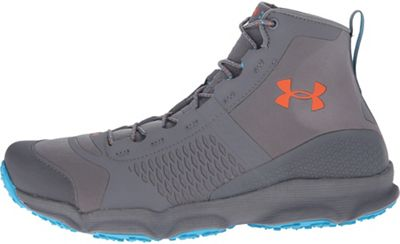 Under Armour Women's UA Speedfit Hike Mid Boot