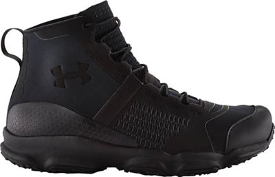 Under Armour Men's UA Speedfit Hike Mid Boot