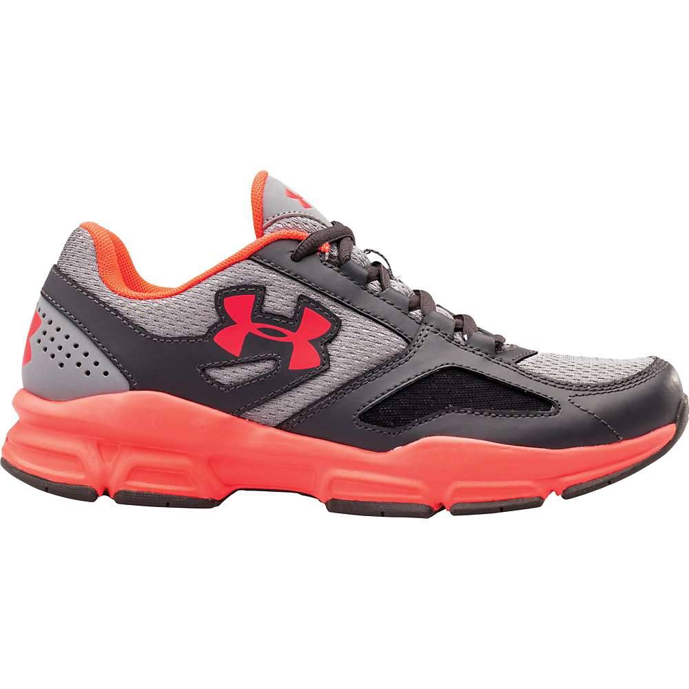 Under Armour Women S Zone Shoes