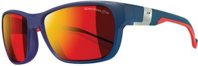 Julbo Coast Sunglasses