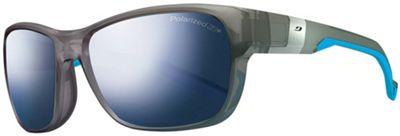 Julbo Coast Polerized Sunglasses