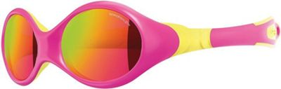 Julbo Kids' Looping III Sunglasses