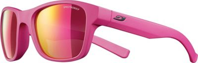 Julbo Kids' Reach Sunglasses