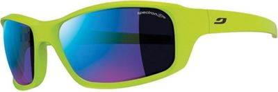 Julbo Slick Sunglasses