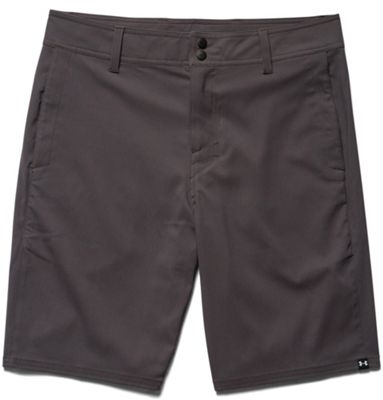 Under Armour Men's Mardox Amphibious Short