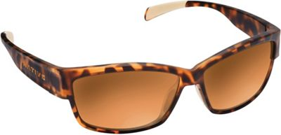 Native Toolah Polarized Sunglasses