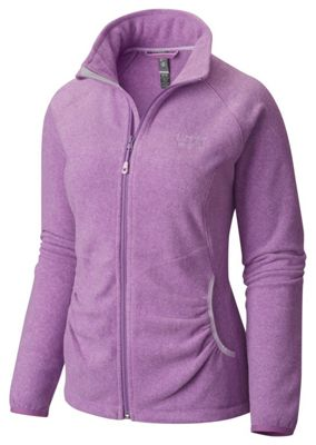 Mountain Hardwear Women's Escalon Jacket