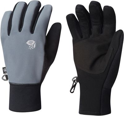 Mountain Hardwear Men's Desna Stimulus Glove