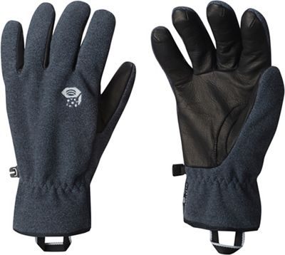 Mountain Hardwear Men's Perignon Glove