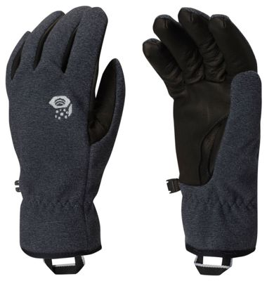 Mountain Hardwear Women's Perignon Glove