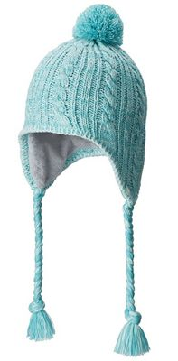 Mountain Hardwear Women's Pillow Drift Beanie