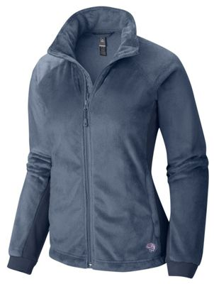 Mountain Hardwear Women's Pyxis Stretch Jacket