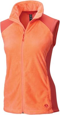 Mountain Hardwear Women's Pyxis Stretch Vest