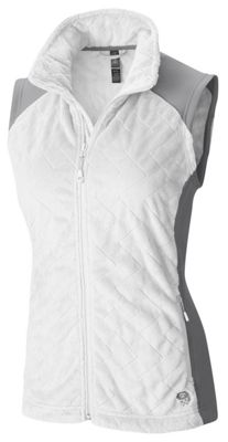 Mountain Hardwear Women's Pyxis Stretch Quilted Vest