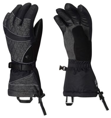 Mountain Hardwear Women's Returnia Glove