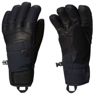 Mountain Hardwear Men's Snojo Glove