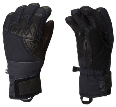 Mountain Hardwear Women's Snojo Glove