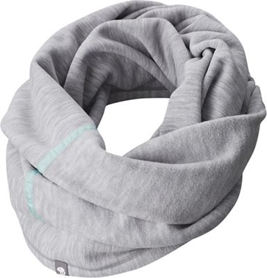 Mountain Hardwear Women's Snowpass Scarf