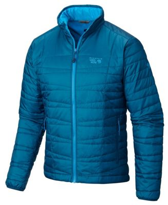 Mountain Hardwear Men's Switch Flip Jacket