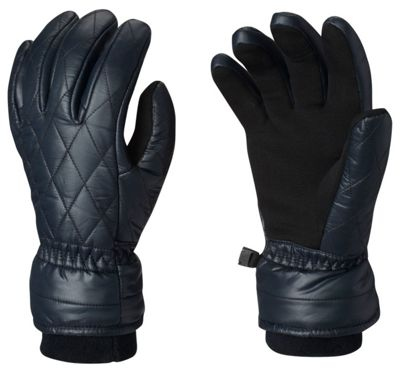 Mountain Hardwear Women's Thermostatic Glove