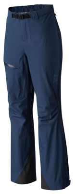 Mountain Hardwear Women's Torsun Pant