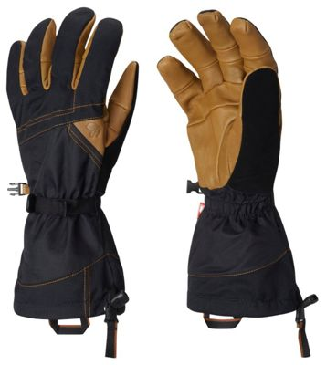 Mountain Hardwear Typhon OutDry Glove