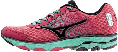 Mizuno Women's Wave Inspire 11 Shoe
