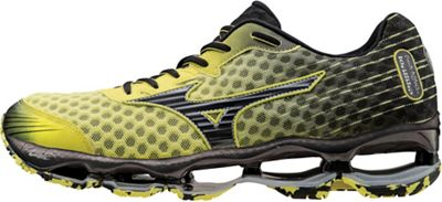 Mizuno Men's Wave Prophecy 4 Shoe