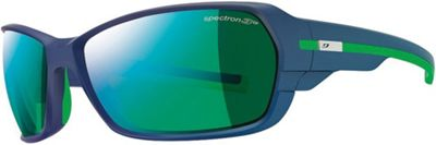 Julbo Dirt 2.0 Sunglasses