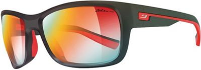 Julbo Drift Sunglasses