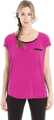 Lole Women's Aidan Top