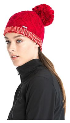 Lole Women's Cable Beanie